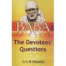 BABA:The Devotees' Questions